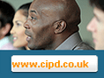 CIPD, The HR and development website